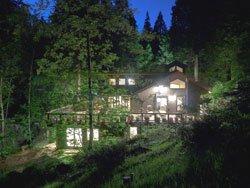 Retreats In California Ca Retreat Centers Camp