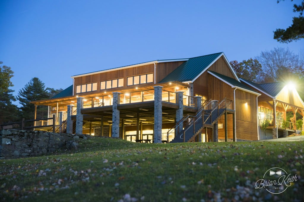 Health Spa Resort In Pennsylvania