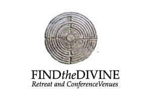 7-DAY SPIRITUAL RETREAT IN TUSCANY, May 5-12 or June 2-9, 2019.