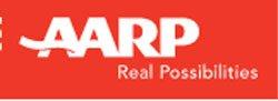 Spiritual Retreats AARP
