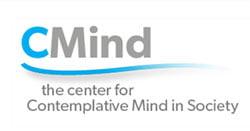 contemplative mind retreats