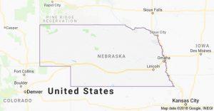 retreat in Nebraska NE