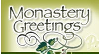 giftmonasterygreetings