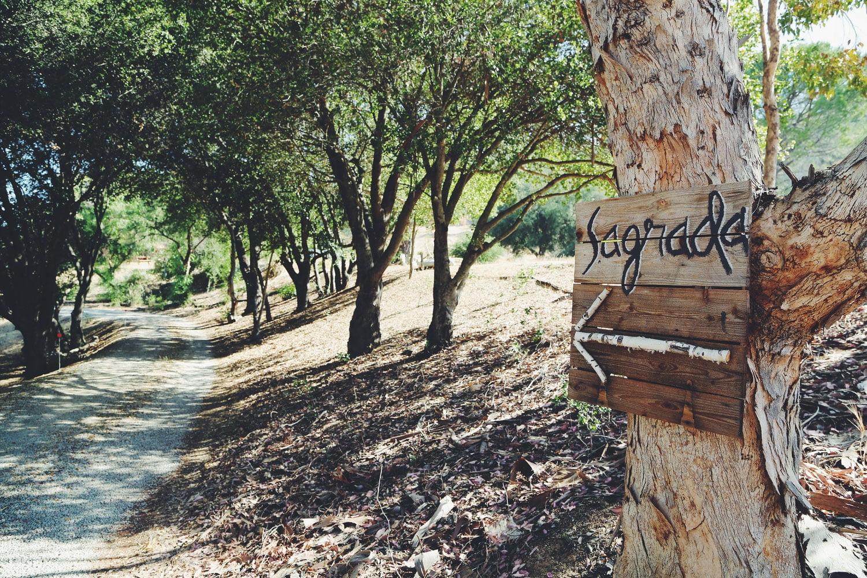 Sagrada Wellness, San Luis Obispo, CA