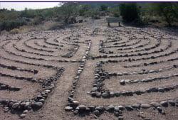 spiritlabyrinth