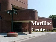 Marillac Center, Leavenworth, KS
