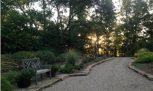 Selah Among the Hills, Arcadia, MO