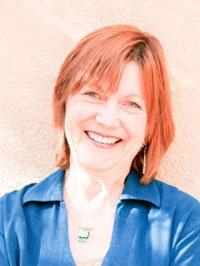 Roxanne Howe-Murphy, Ed.D.
