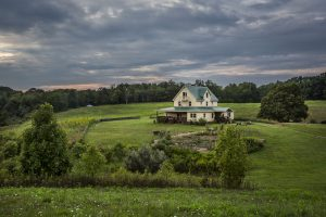 Retreat Center for sale, WV