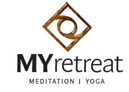 Meditation and Yoga Retreat sponsored by FindtheDivine- Oct 2018
