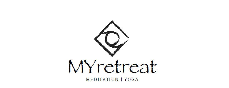 MYretreat, a meditation and yoga retreat, Germantown, MD
