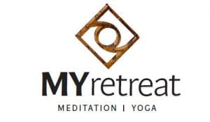MYretreat sponsored by FindtheDivine