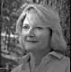 Spiritual Director Lisa Taylor Keuhlen