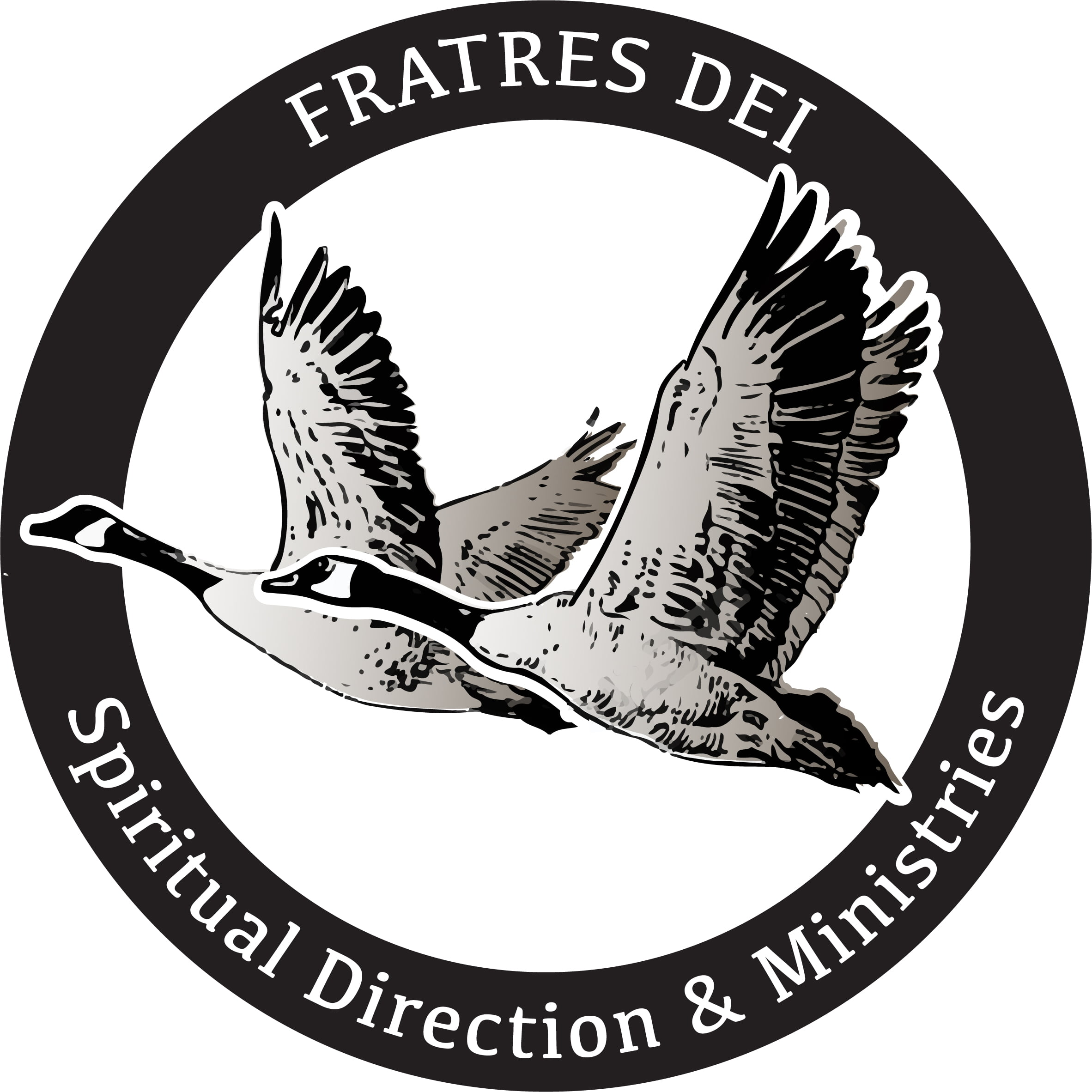 Spiritual Direction with Fratres Dei
