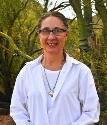 Sr. Katherine A. Smolik