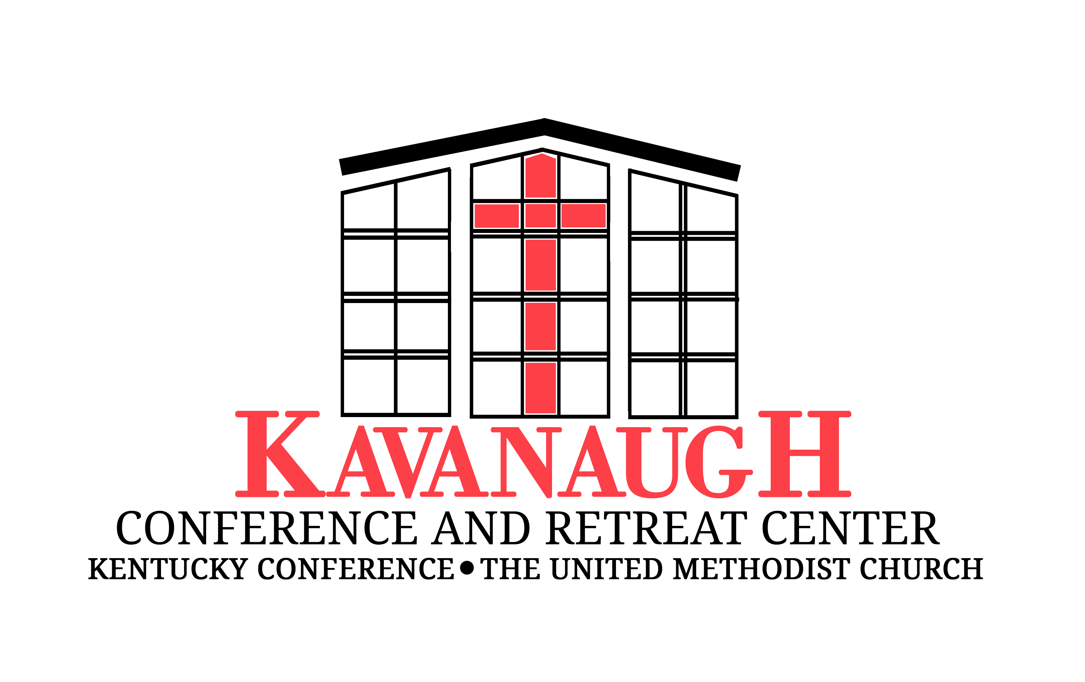 Kavanaugh Conference & Retreat Center
