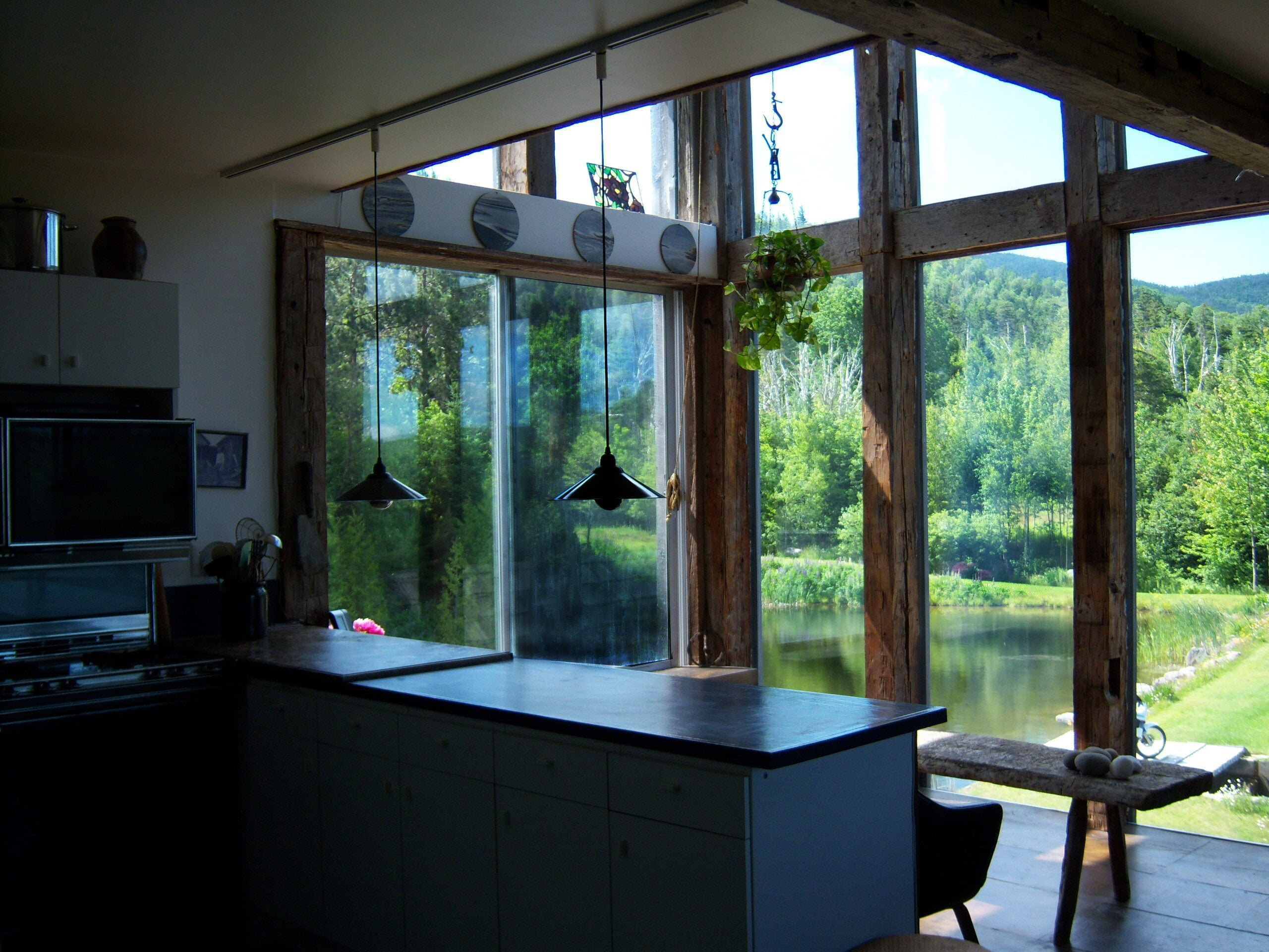 5.Upper Kitchen looking at Upper Pond.jpg