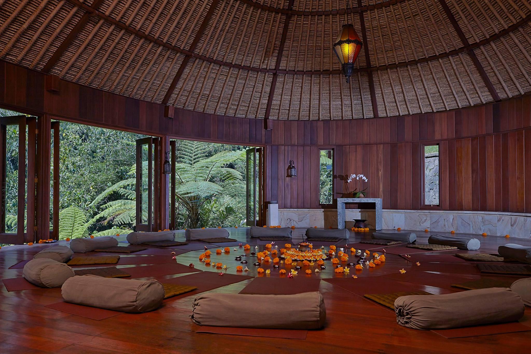 Bali yoga pavillion.jpg