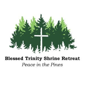 Blessed Trinity Shrine Retreat, Fort Mitchell, AL