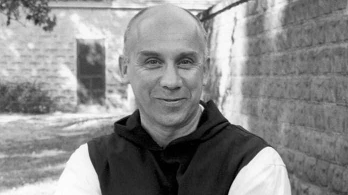 Thomas Merton: Contemplative Wisdom for the 21st Century Retreat at Prairiewoods