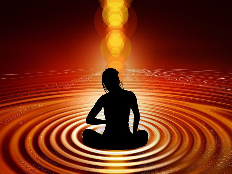 Women's Yoga & Mindfulness Retreat at Prairiewoods