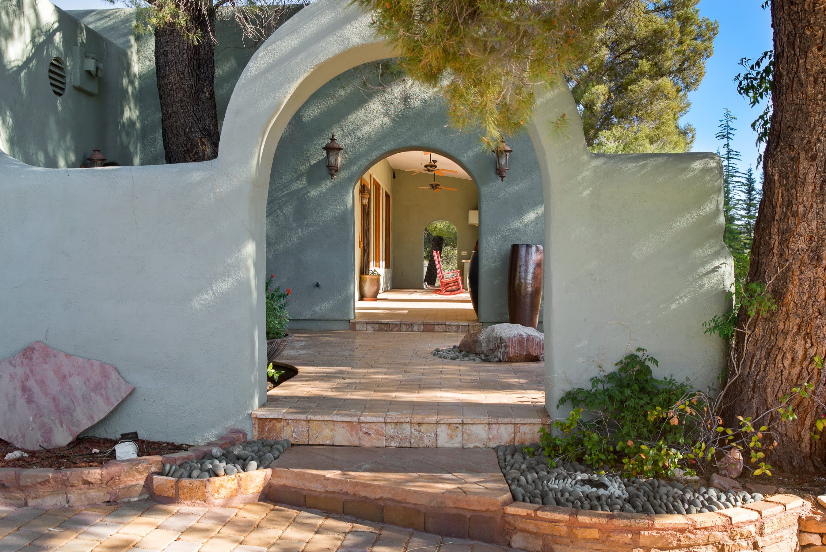 Arched entrance.jpg
