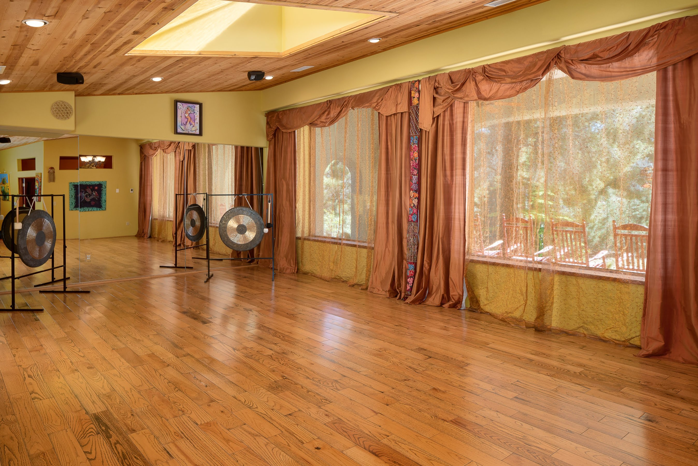 Dance:yoga room.jpg