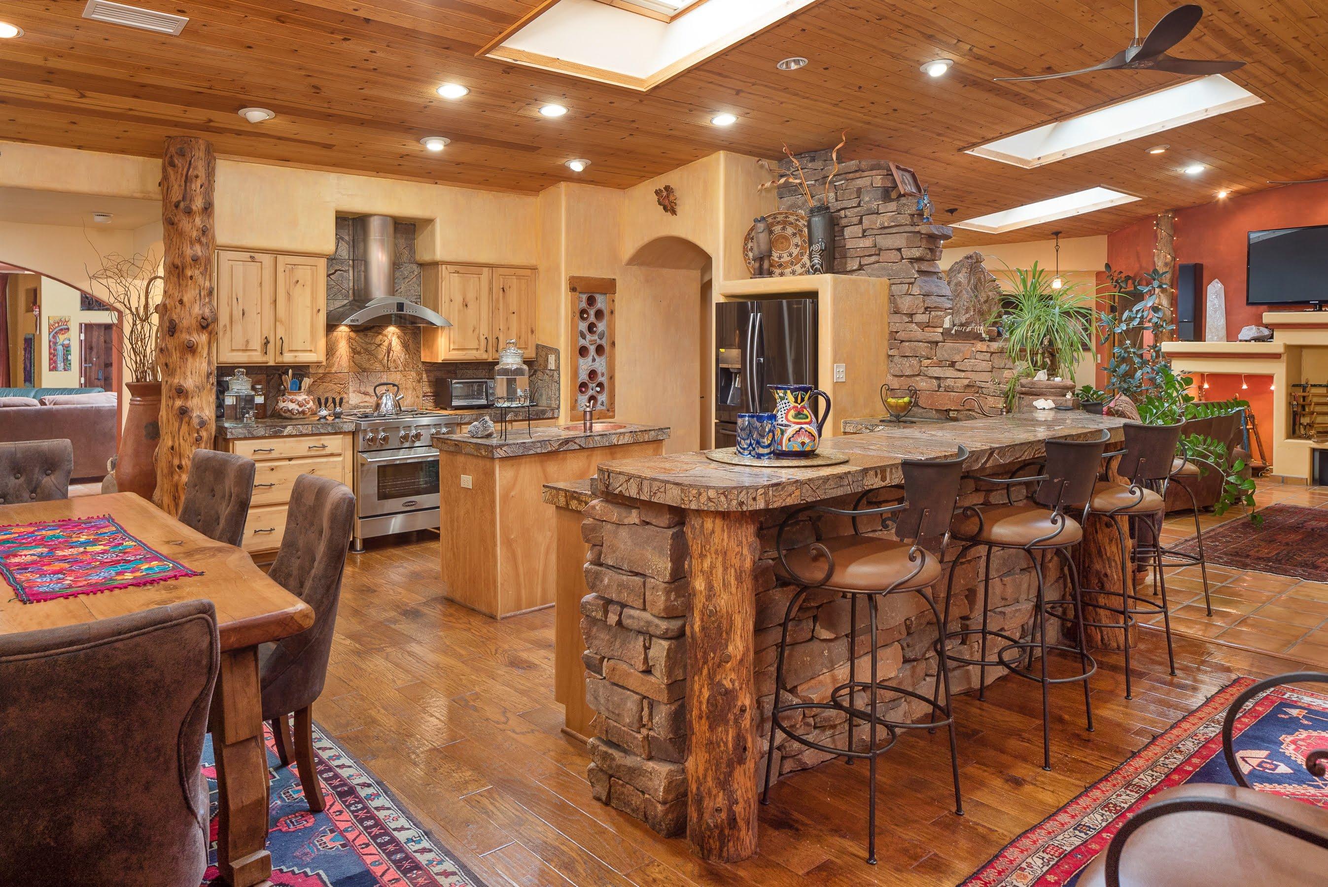 Kitchen toward living room.jpg