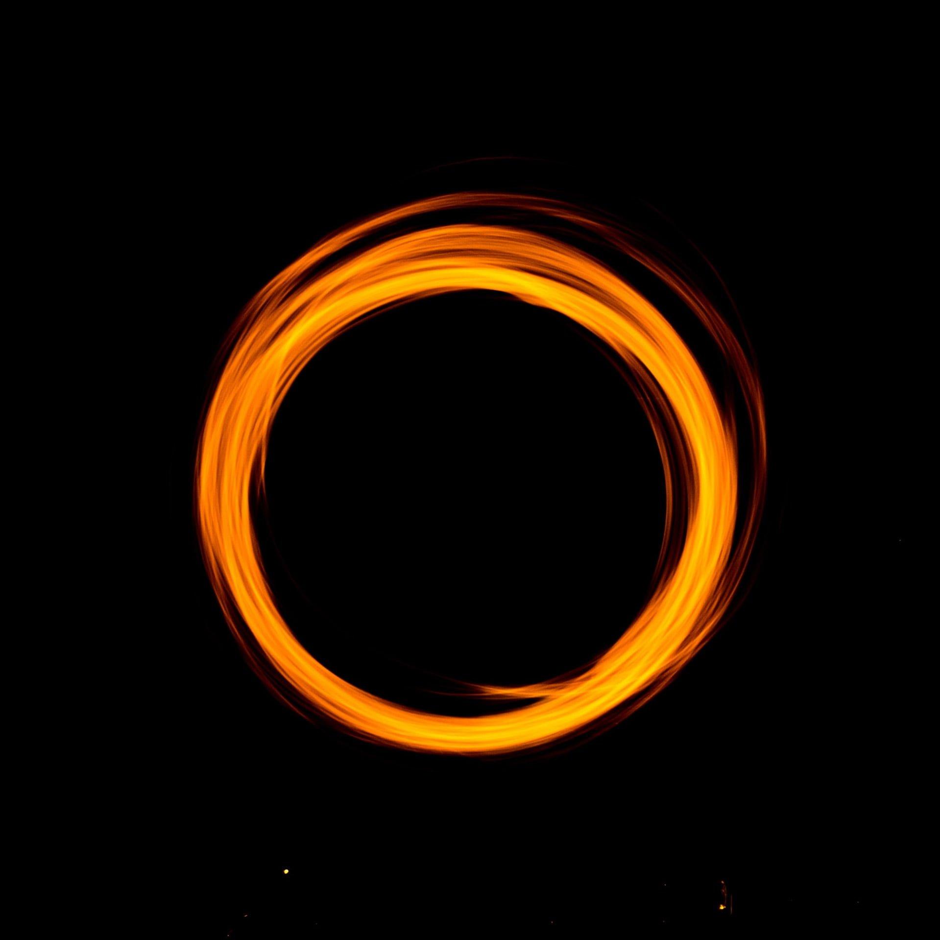 The Mystics Circle