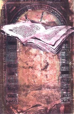 Wisdom of the Christian Mystics